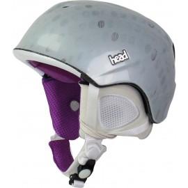 Head CLOE - Dámská lyžařská helma