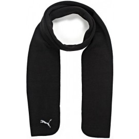 Puma FUNDAMENTALS FLEECE SCARF