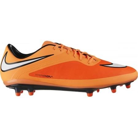 HYPERVENOM PHATAL FG - Pánské lisovky - Nike HYPERVENOM PHATAL FG - 1