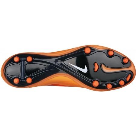 HYPERVENOM PHATAL FG - Pánské lisovky - Nike HYPERVENOM PHATAL FG - 2