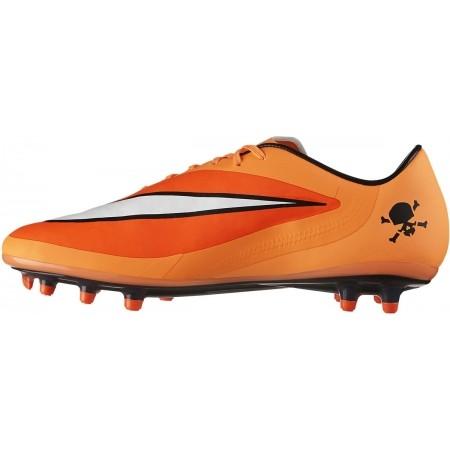 HYPERVENOM PHATAL FG - Pánské lisovky - Nike HYPERVENOM PHATAL FG - 3