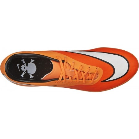 HYPERVENOM PHATAL FG - Pánské lisovky - Nike HYPERVENOM PHATAL FG - 4