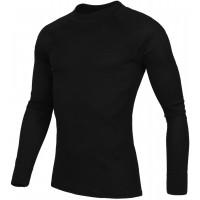 Arcore KAL - Pánské technické triko