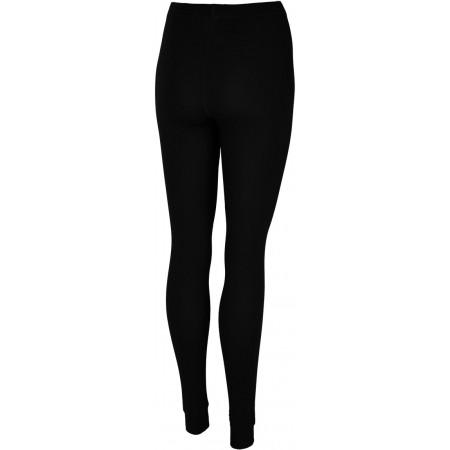 Dámské funkční spodní kalhoty - Arcore LUCY - 2