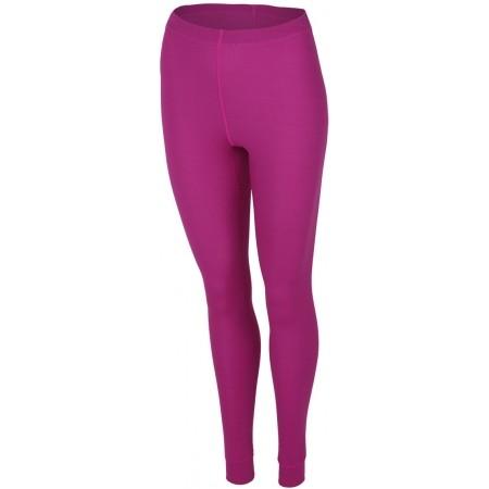 Dámské funkční spodní kalhoty - Arcore LUCY - 3