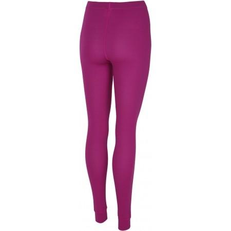 Dámské funkční spodní kalhoty - Arcore LUCY - 4