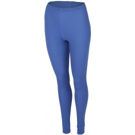 Arcore LUCY - Dámské funkční spodní kalhoty
