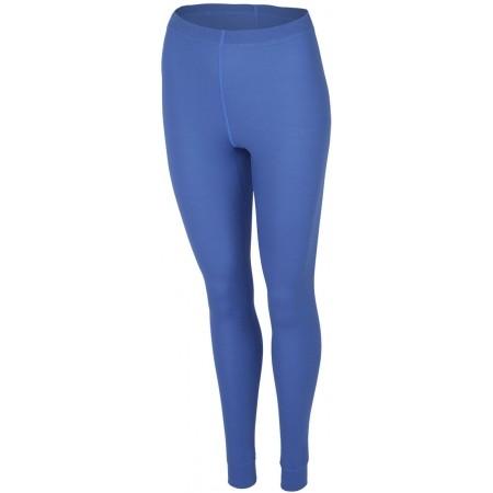 Dámské funkční spodní kalhoty - Arcore LUCY - 1