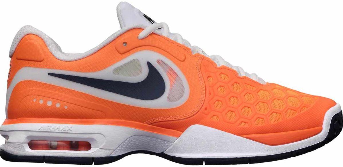 211c6ee06f7 AIR MAX COURTBALLISTEC 4.3 - Pánská tenisová obuv