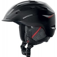 Carrera MAKANI - Lyžařská helma