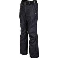 Loap STEVE - Pánské lyžařské kalhoty