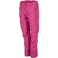 Loap CHER - Dámské lyžařské kalhoty