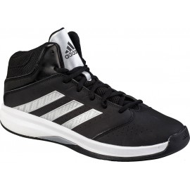 adidas ISOLATION 2 LEATHER