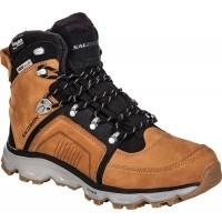Salomon SWITCH 2 TS CS - Pánská zimní obuv