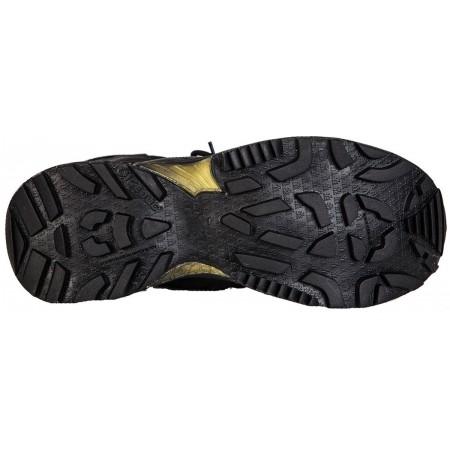 Dámská zimní obuv - Ice Bug CORTINA-L - 3
