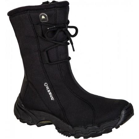 Dámská zimní obuv - Ice Bug CORTINA-L - 1