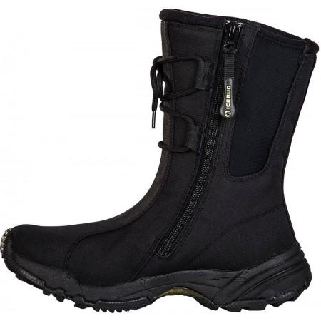 Dámská zimní obuv - Ice Bug CORTINA-L - 4