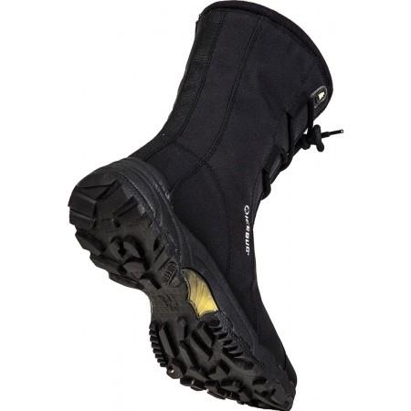 Dámská zimní obuv - Ice Bug CORTINA-L - 5
