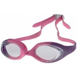 Arena SPIDER JR - Dětské plavecké brýle