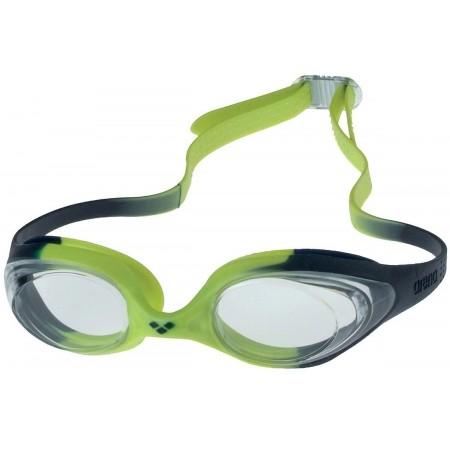Dětské plavecké brýle - Arena SPIDER JR