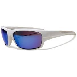 Prestige Sluneční brýle