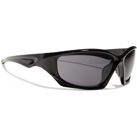 Sluneční brýle - GRANITE Sluneční brýle