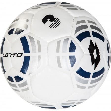 TWISTER FB700 HG - Fotbalový míč - Lotto TWISTER FB700 HG - 1
