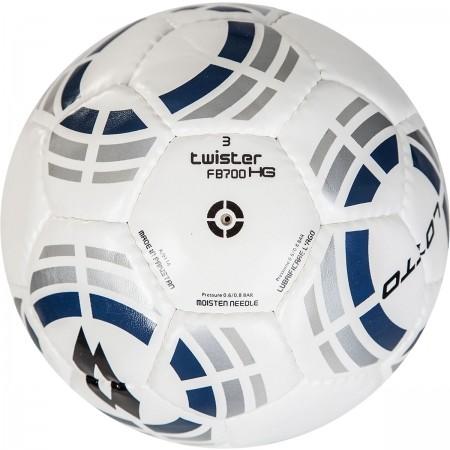 TWISTER FB700 HG - Fotbalový míč - Lotto TWISTER FB700 HG - 2