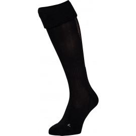 Private Label UNI FOOTBALL SOCKS 32 - 35