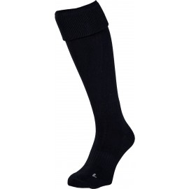 Private Label UNI FOOTBALL SOCKS 36 - 40