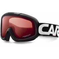 Carrera ADRENALYNE - Sjezdové brýle