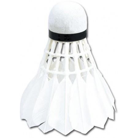 Badmintonový míč - Spokey AIR PRO - 1