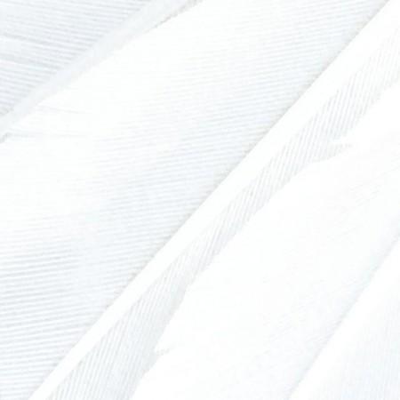 Badmintonový míč - Spokey AIR PRO - 3