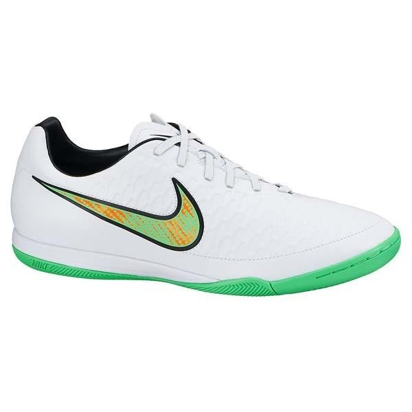 Nike MAGISTA ONDA IC - Pánská sálová obuv