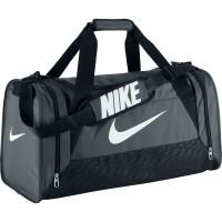 Nike BRASILIA 6 MEDIUM DUFFEL - Sportovní taška