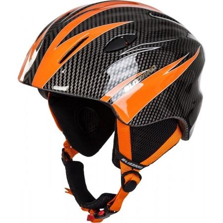 Dětská lyžařská helma - Blizzard MAGNUM - 1