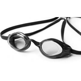 Saekodive S46 BLAST - Plavecké brýle