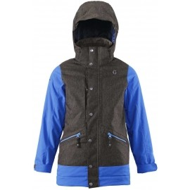 Scott ESSENTIAL BOYS JACKET