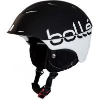 Bolle SYNERGY - Lyžařská helma