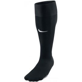Nike PARK IV TRAINING SOCK