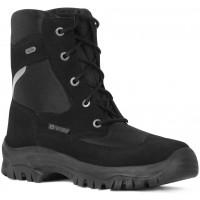 Crossroad KENNEDY - Pánská zimní obuv