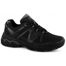 Crossroad JEFFY - Unisexová běžecká obuv
