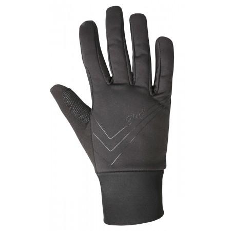 Dámské běžkařské rukavice - Etape AMBER WS - 1