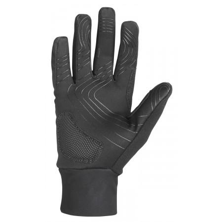 Dámské běžkařské rukavice - Etape AMBER WS - 2