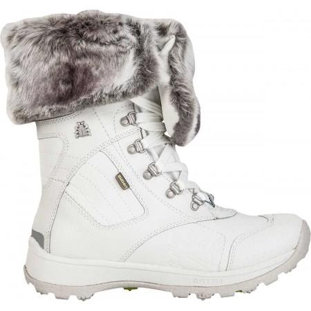 Dámská zimní obuv - Ice Bug MERIBEL-L - 2