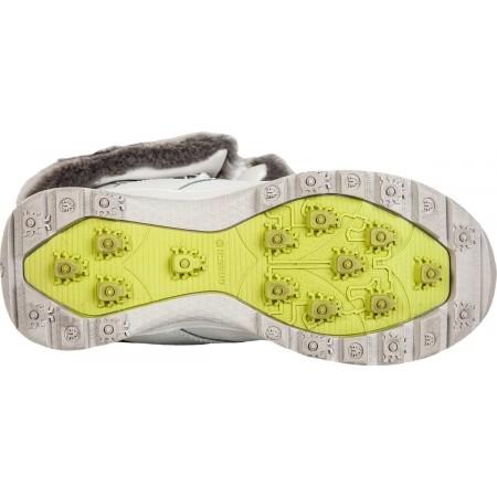 Dámská zimní obuv - Ice Bug MERIBEL-L - 4