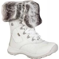 Ice Bug MERIBEL-L - Dámská zimní obuv