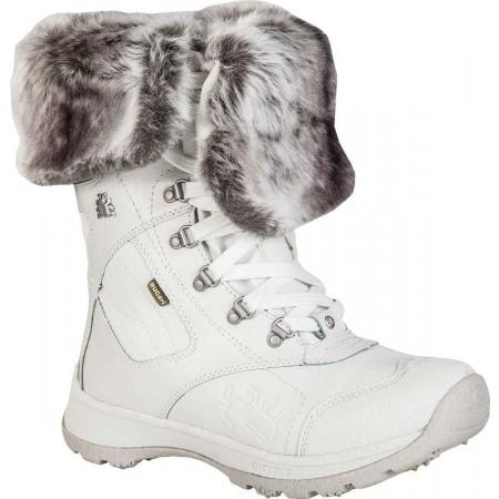 Dámská zimní obuv - Ice Bug MERIBEL-L - 1