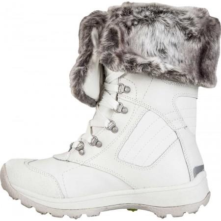 Dámská zimní obuv - Ice Bug MERIBEL-L - 5