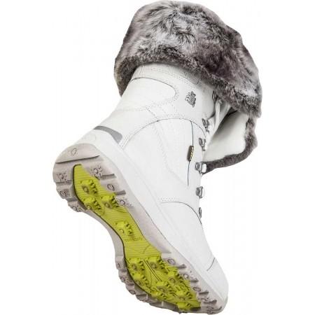 Dámská zimní obuv - Ice Bug MERIBEL-L - 6